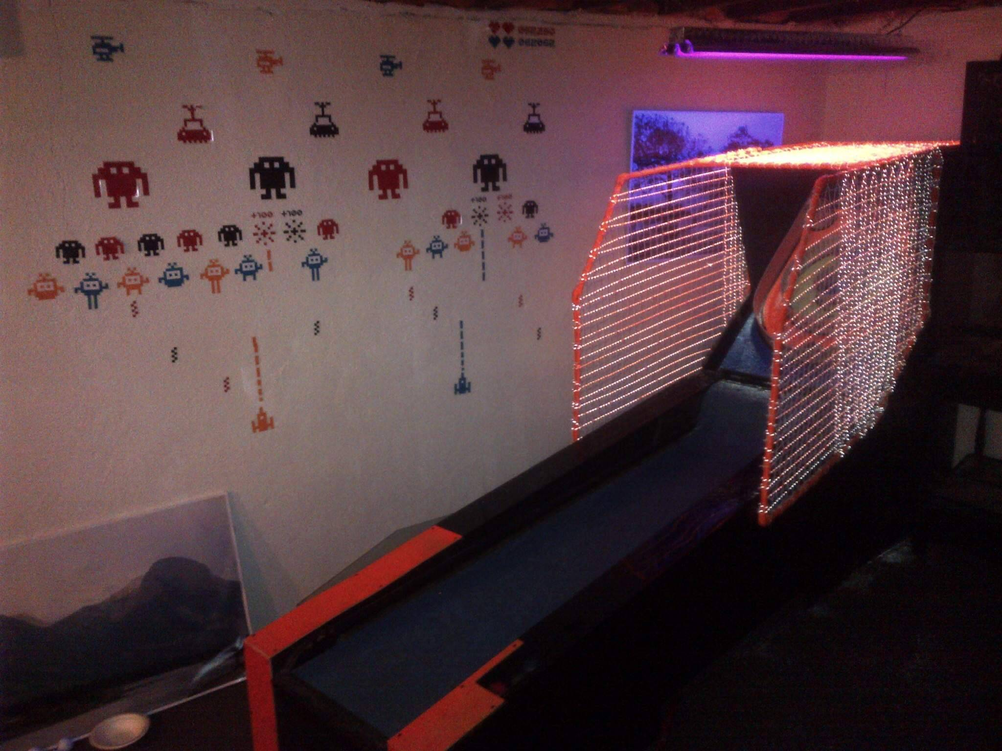 Homestyler Game Let S See Pics Of Game Rooms All Gameroom Talk