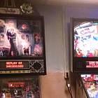 local machine tax kills arcade in small town