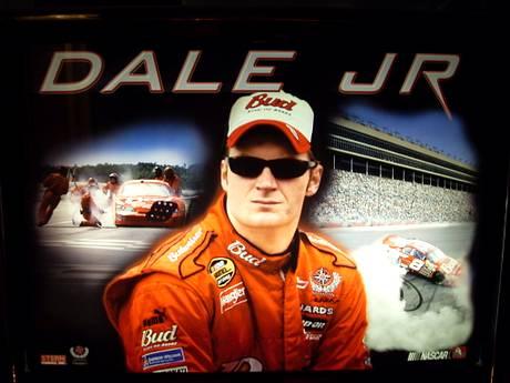 #746: Dale Jr.