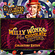 Willy Wonka & The Chocolate Factory (CE)