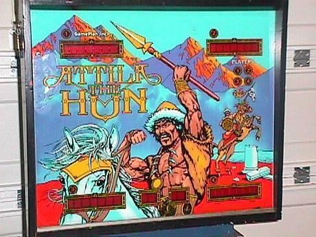 #201: Attila the Hun