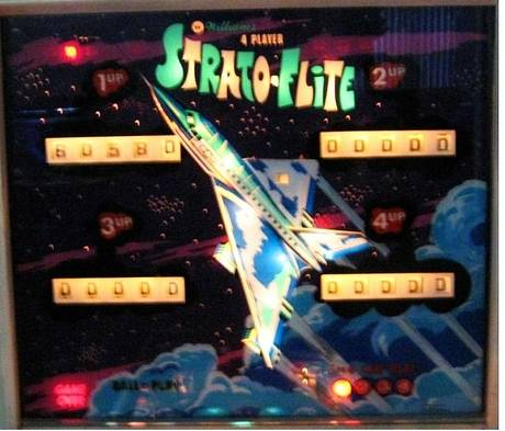 #166: Strato-Flite