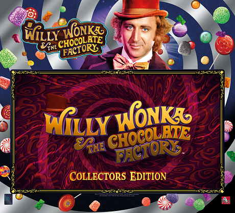 #: Willy Wonka & The Chocolate Factory (CE)