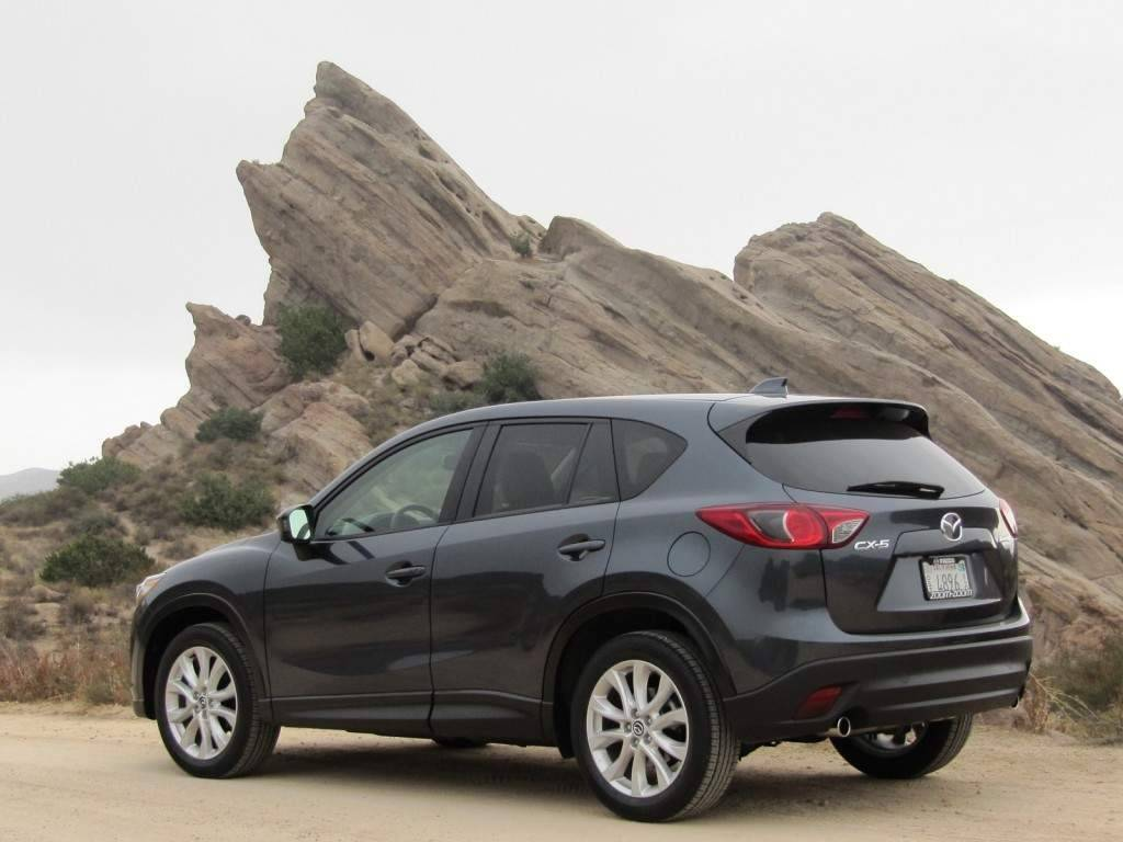 does a pinball machine fit inside a mazda cx 5 pinside forum. Black Bedroom Furniture Sets. Home Design Ideas
