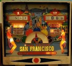 #16: San Francisco
