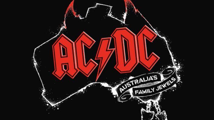 Acdc Suck 112