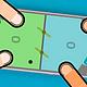 Pinball Battle a Pinball App