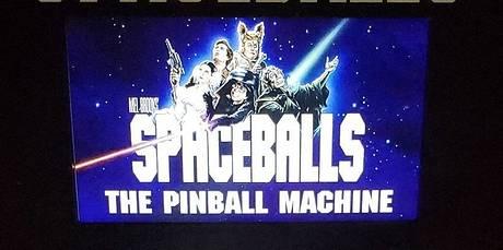 #1: Spaceballs: The Pin