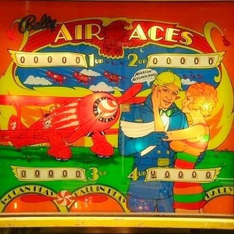 #166: Air Aces