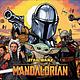 The Mandalorian (Pro)