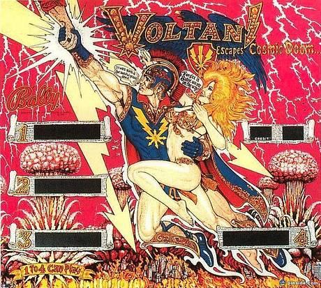 #726: Voltan Escapes Cosmic Doom
