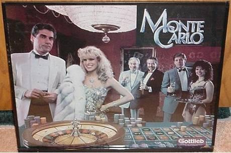 #341: Monte Carlo