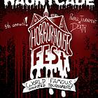 Horrorhouse Fest 2017!!!