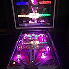 Non Technical Pinball Tips To Help You with the Hobby