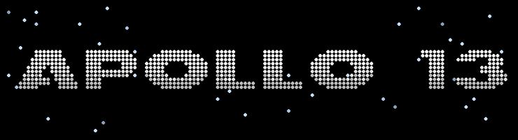 COLORDMD LIFTS OFF WITH APOLLO 13! 1b65f8392d2e0801a55f91f583d550c9b356e939.png