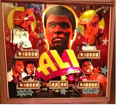 #516: Ali