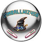 My Pinball Journey (so far)