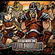 Legends of Valhalla