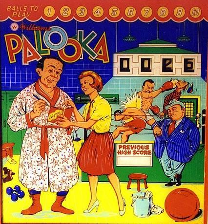 #: Palooka