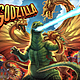 Godzilla (Premium)