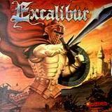 #: Excalibur