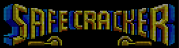 ColorDMD Announces Game 55: Time Is Running Out!  39bbe46072a873b9d73845fcf0354e0de292db84.png