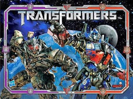 #: Transformers (Pro)