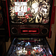 The Walking Dead Pinball: Surprising my Wife for her 40th!
