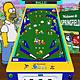 Video Pinball Sandbox Designer and Programmer