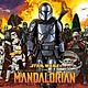 The Mandalorian (Premium)