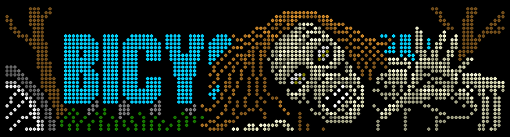 ColorDMD Game 53: Don't Open! Dead Inside! 2f06f75395f3f32c815eb12bba2946f9d14e8229.png
