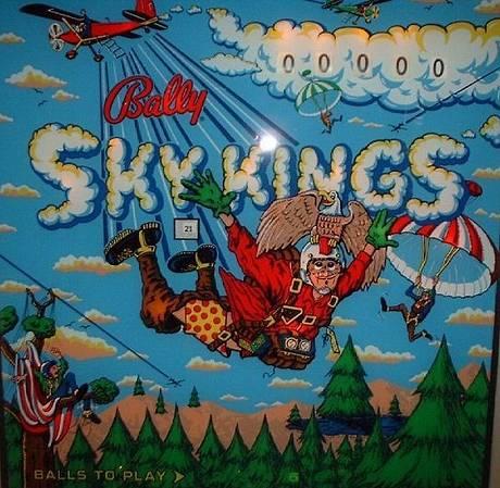 #801: Sky Kings