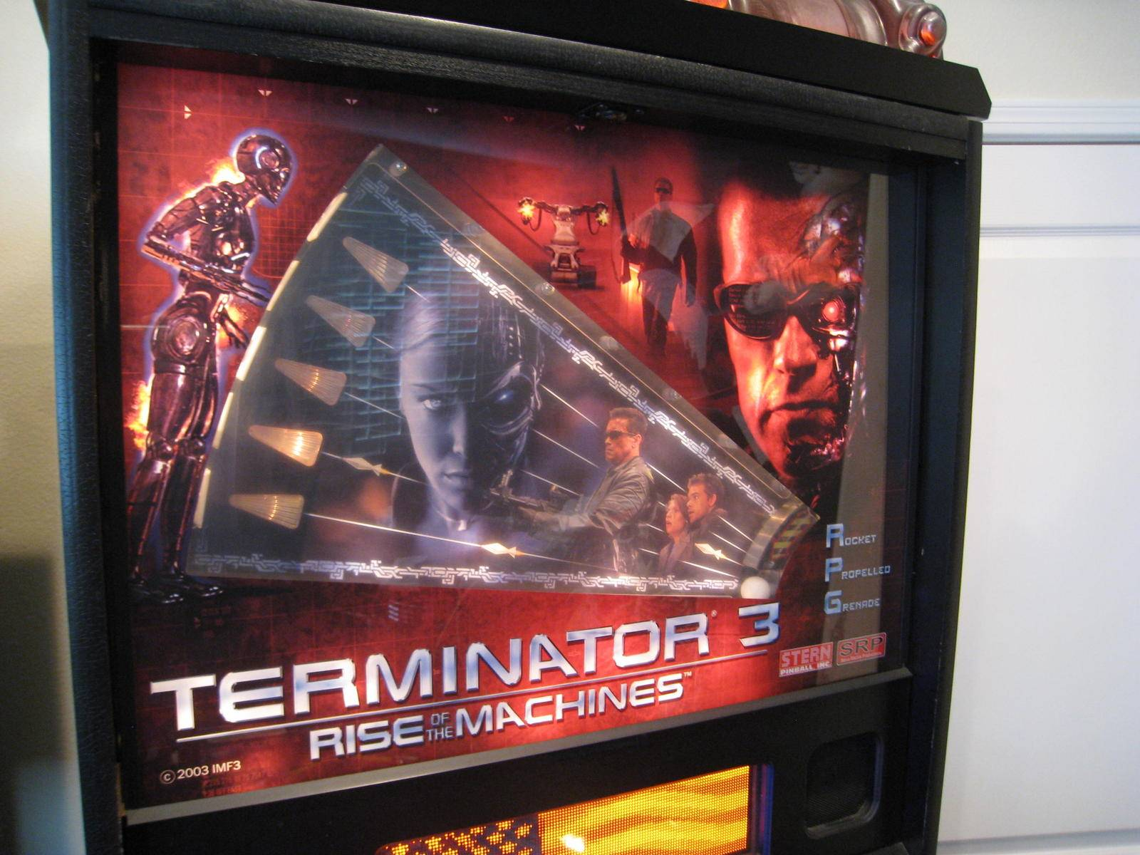 Pinball machines for sale los angeles : A better car wash