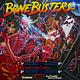 Bone Busters Inc.