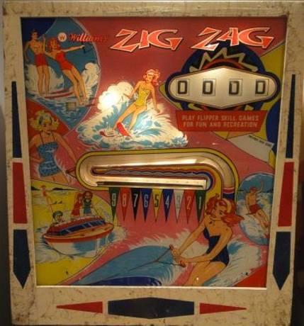 #396: Zig Zag