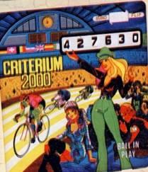 #: Criterium 2000