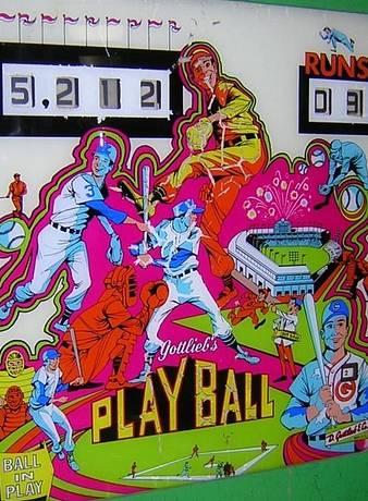#506: Playball