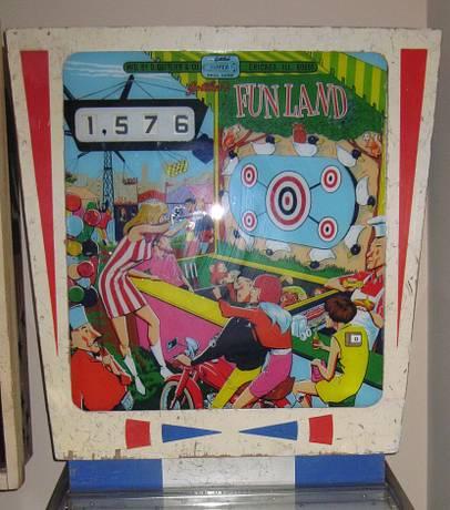 #591: Fun Land