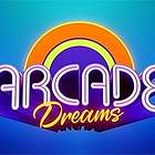 Arcade Dreams! Documentary on 100-year history of arcade games/pinball...