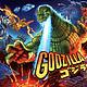 Godzilla (Pro)