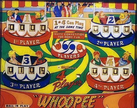 #736: Whoopee