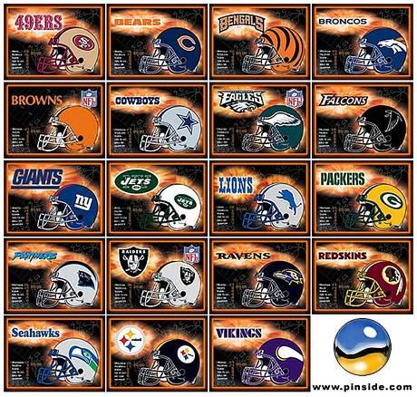 #11: NFL