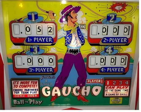 #: Gaucho