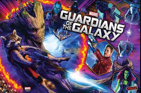 #: Guardians of the Galaxy (Premium/LE)
