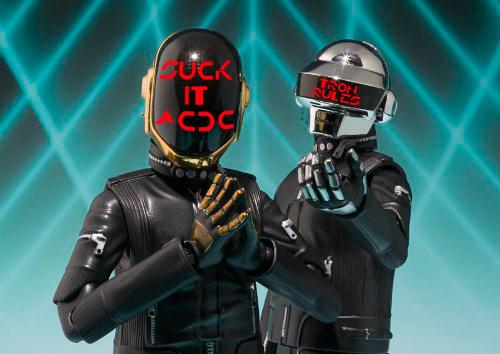 Acdc Suck 43