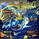 Fathom (Mermaid Edition)