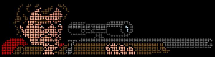 ColorDMD Game 53: Don't Open! Dead Inside! 54e9adcf7d67487695c24806020299fa541e7cdb.png