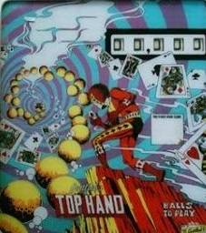 #: Top Hand