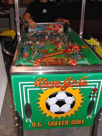 #: A.G. Soccer-Ball