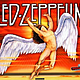 Led Zeppelin (LE)